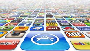 Maliye, şimdi de akıllı telefonlara indirilen uygulamaların peşinde