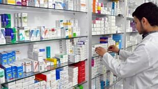 İlaç fiyatları için müjdeli açıklama geldi !