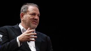 Hollywood'daki tecavüz skandalında yeni perde
