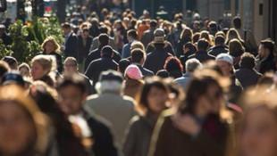 Aile Bakanlığı'ndan 3.200 gence iş müjdesi