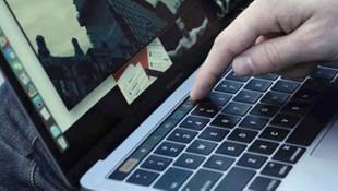 İnternetten film ve dizi izleyenler dikkat ! Meclis korsan sitelerin fişini çekiyor