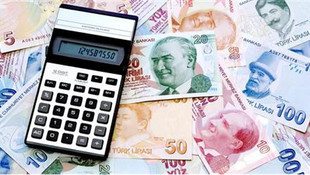 Maliye Bakanı, 2018 yılı bütçesini açıkladı