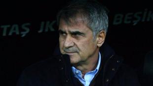 Beşiktaş, Negredo'yu gönderiyor !