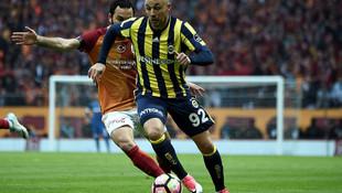 Galatasaray - Fenerbahçe derbisin kim yönetecek ?