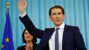 31 yaşında Başbakan olma yolunda