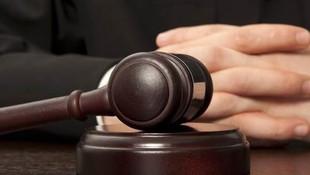 ''Çocuk gelin'' davasında 18 yıl ceza aldı, tahliye edildi