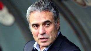 Trabzonspor ayrılığını KAP'a bildirdi !