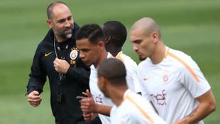 Tudor Fenerbahçe'yi böyle yıkacak