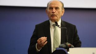 AK Parti'de Kadir Topbaş'a veto