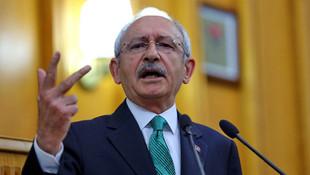 Kılıçdaroğlu'ndan Erdoğan'a olay olacak ''Ecevit'' cevabı