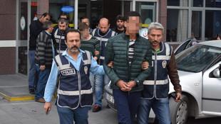 Konyaspor'dan o saldırganlara yasak !