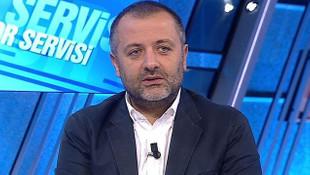 Mehmet Demirkol: ''Cenk'e 30 milyon euro...''