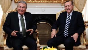 Erdoğan, Deniz Baykal için ünlü cerrahı getirtti