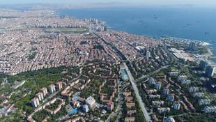 Sirkeci - Halkalı banliyö hattında geri sayım başladı