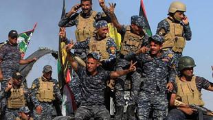 Iraklı Kürtler birbirine düştü: Bazı karanlık eller...