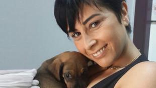 Fenerbahçe çalışanı hayatını kaybetti
