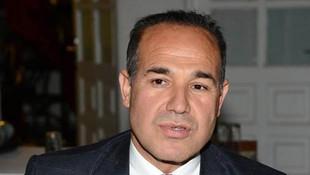 MHP'li başkandan istifa açıklaması