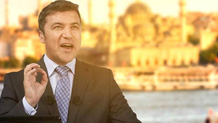 RTÜK kanallara ceza yağdırdı