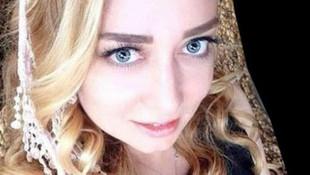 Sevgilisini öldürüp cesediyle gezmişti ! Korkunç gerçek ortaya çıktı