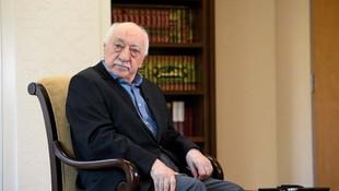 Gülen'in emekliliği de sahte çıktı