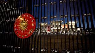 CHP'nin Cumhurbaşkanı adayı belli oldu