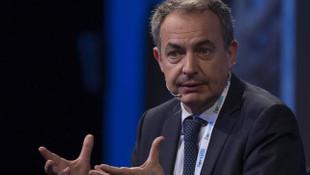 İspanya eski Başbakanı'dan Türkiye övgü