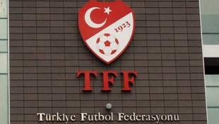 PFDK kararları açıklandı !