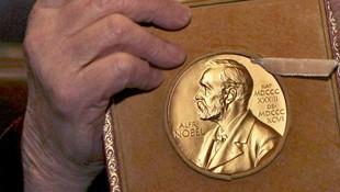Nobel Ödülü'nün sahibi belli doldu !