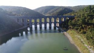 Kabus geri döndü ! Barajlar alarm veriyor