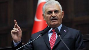Türkiye siber ordu kuruyor; 30 bin personel alınacak