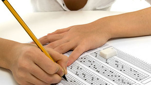 Yeni değişen üniversite sınavında 3 değişiklik daha
