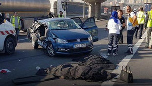 Üniversite öğrencisi 2 genç kız öldü !