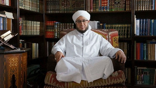 Suudi sözde din adamı: ''Tecavüzün sorumlusu kadınlardır''