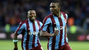 Villarreal'den Castillo için 6 milyon euro