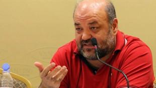 Kayseri'de İhsan Eliaçık depremi ! Kitap fuarı karıştı