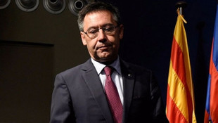 Barcelona Başkanı: ''La Liga'da kalmak istiyoruz''