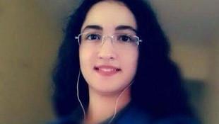 Üniversiteli kız yurt odasında ölü bulundu !
