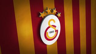 Galatasaray'da şok sakatlık !