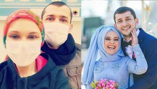 Genç çiftin ezber bozan aşk hikayesi