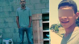 15 yaşındaki çocuk ağabeyini öldürdü