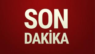 Diyarbakır'da uzman çavuşa hain pusu !