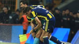 Galatasaray'a ağır ceza yolda !