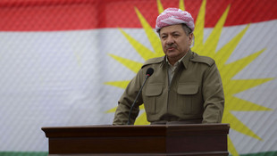 Kuzey Irak'ta flaş karar ! Seçimler ertelendi