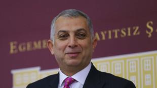 AK Partili vekilden Abdullah Gül bombası