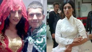 Düğündeki takı kavgasında dövülen damat konuştu