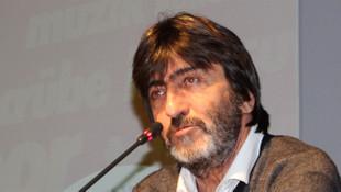 Galatasaraylı yöneticiden Rıdvan Dilmen'e olay sözler !
