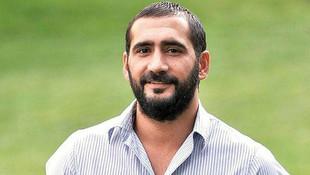 Ümit Karan'dan Cüneyt Çakı'a olay gönderme