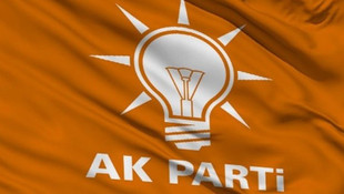 AK Parti'de istifa operasyonu: 6 başkandan 5'i gitti