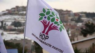 HDP'nin PKK hainliği deşifre oldu