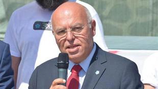 CHP'li Başkanın sözleri için müfettiş görevlendirildi